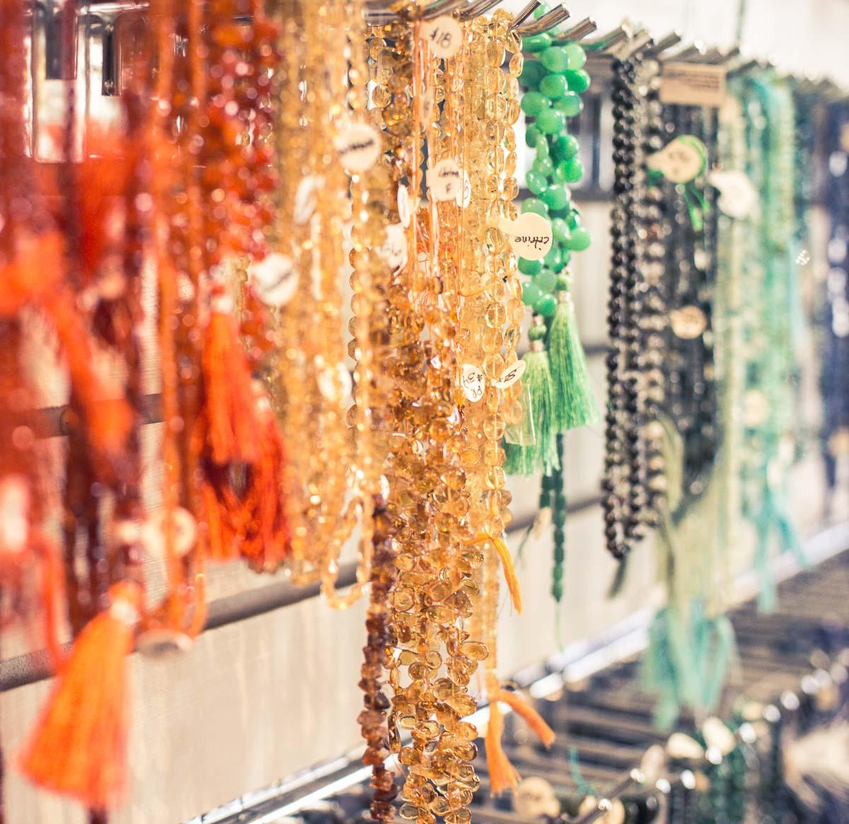 Sparkling Creations Gems precious stones rocks jewlery jewery making beads earrings necklaces custom  -70.jpg
