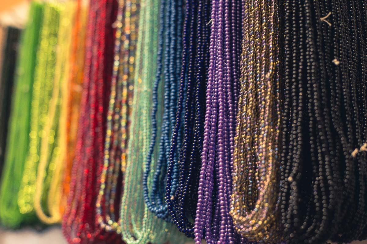 Sparkling Creations Gems precious stones rocks jewlery jewery making beads earrings necklaces custom  -98.jpg