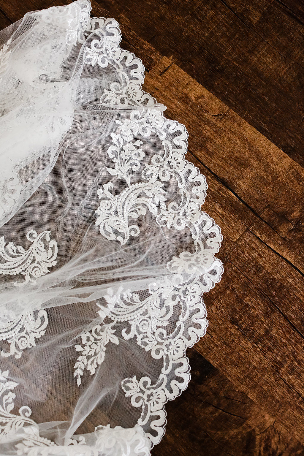 Copy of Ella Park Bridal bridal details