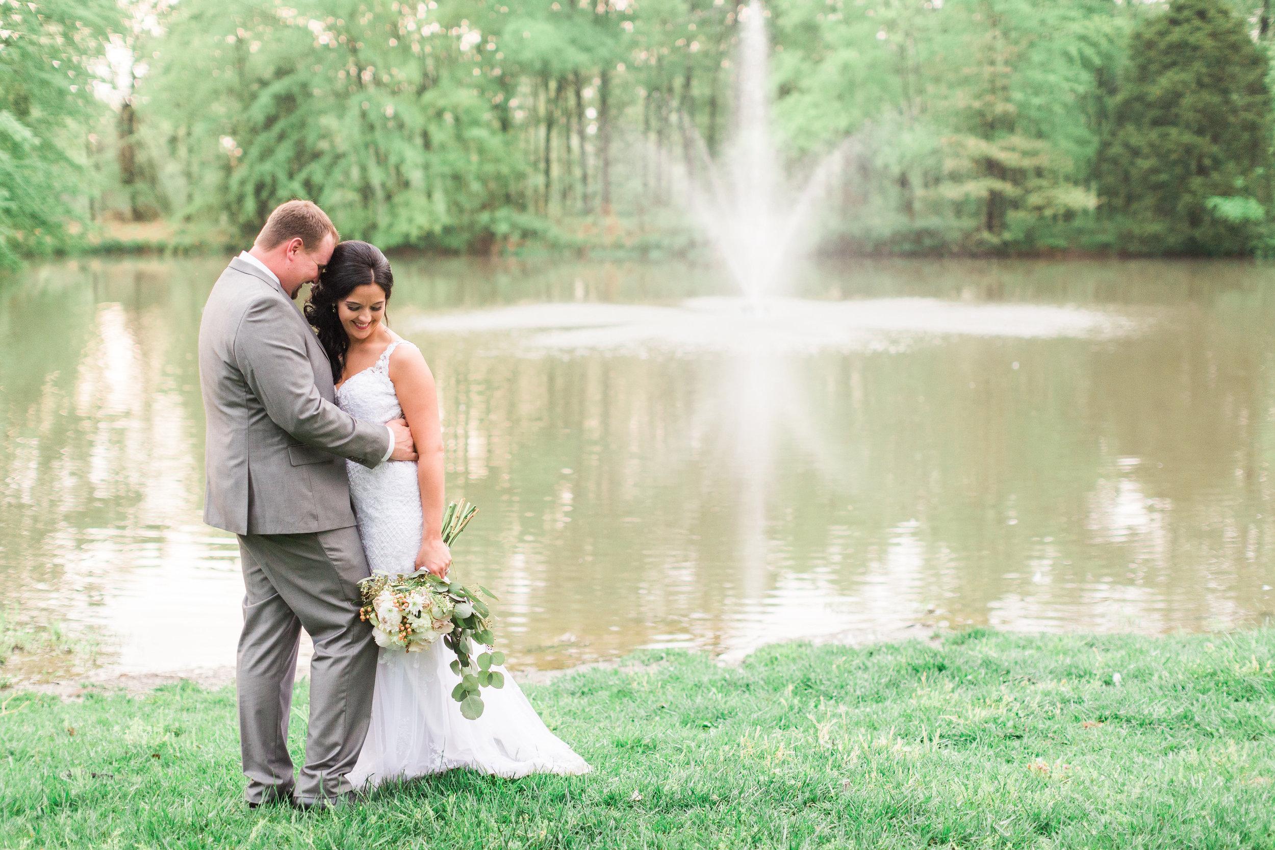 Copy of Burdoc Farms Wedding