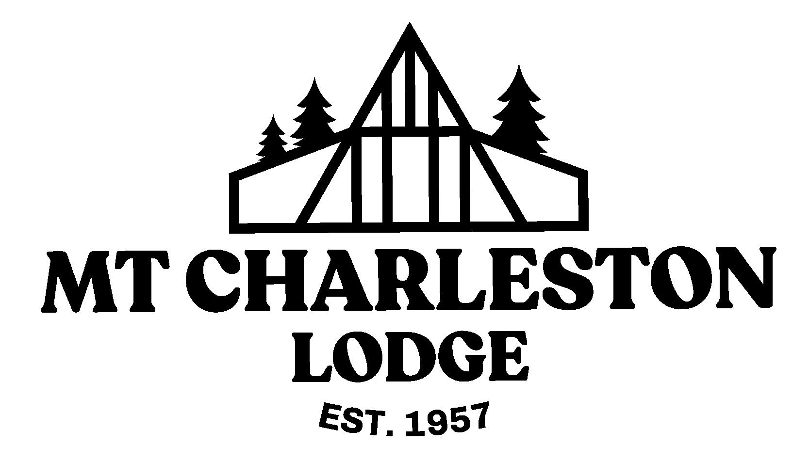 MC Lodge_Logo-01.png