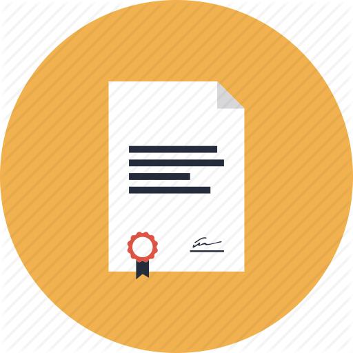 finance_asset_paper_security_financial_securities_item_flat_icon_symbol-512.png