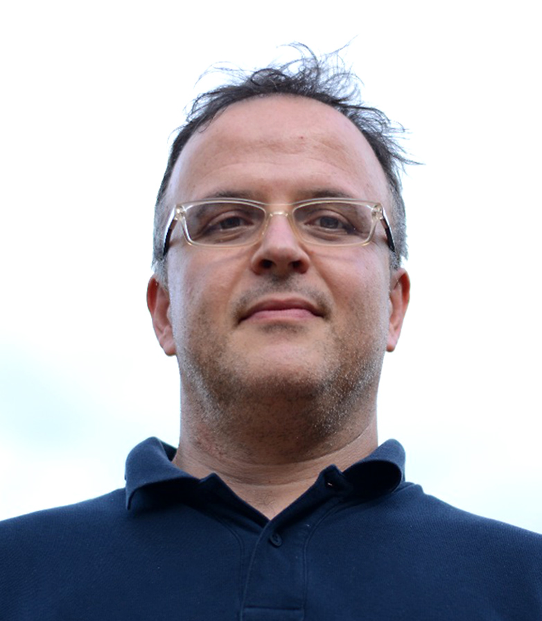 Juan Camilo López.jpg
