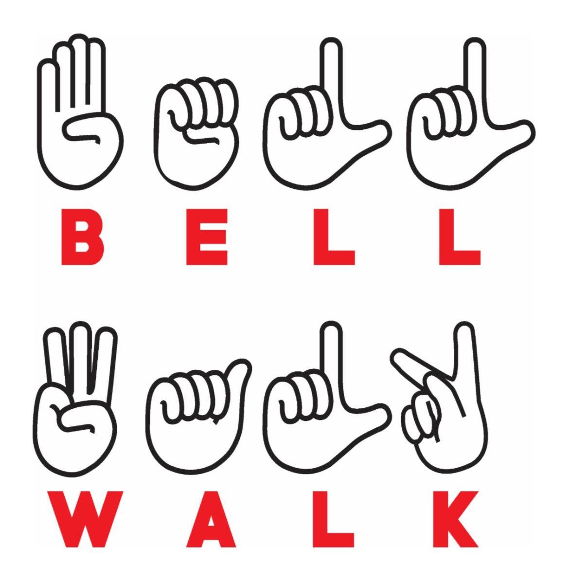 bell walk 2017.jpg