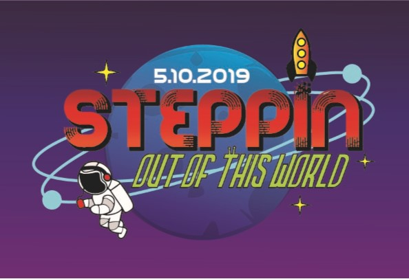 FINAL - Steppin 2019 logo.jpg