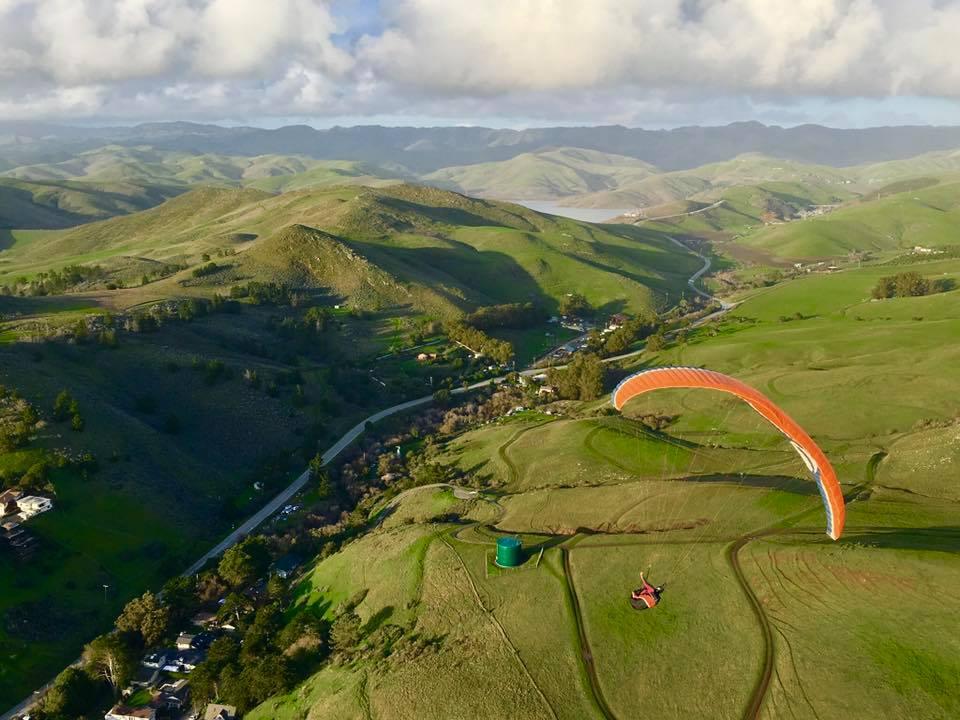 paragliding 7.jpg