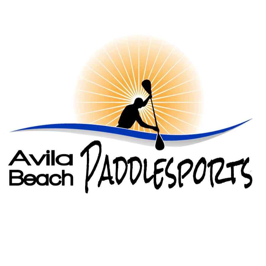 Avila Beach Paddlesports - Explore Avila beach on bike, kayak or SUP with a guided tour or a self-guided adventure!
