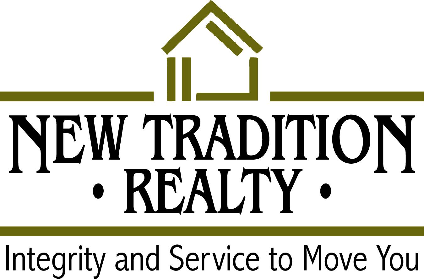 NTRealty_Logo.jpg