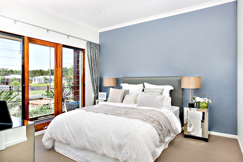 Create-the-Calming-Master-Bedroom-Youve-Always-Wanted, New Tradition Realty, Real Estate, Selling a Home, Buying a Home, Realty Southwest Washington, Vancouver WA Real Estate