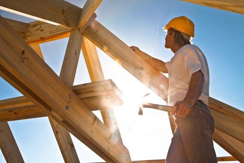 How-to-Ensure-You-Choose-a-Top-Washington-home-builder-1.jpg