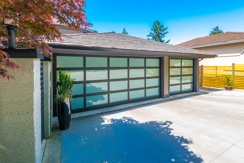 5-Ways-to-Customize-Your-Home-Garage-New Tradition Realty, Real Estate, Selling a Home, Buying a Home, Realty Southwest Washington, Vancouver WA Real Estate