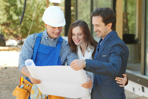 How-to-Stay-on-Budget-When-Building-a-New-Home- New Tradition Realty, Real Estate, Selling a Home, Buying a Home, Realty Southwest Washington, Vancouver WA Real Estate