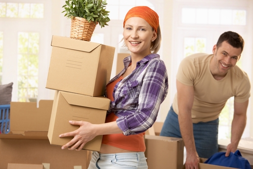 How-to-Prepare-for-the-Big-Move-New Tradition Realty, Real Estate, Selling a Home, Buying a Home, Realty Southwest Washington, Vancouver WA Real Estate