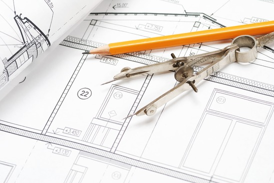 What-to-Consider-When-Designing-a-Custom-Floor-Plan-New Tradition Realty, Real Estate, Selling a Home, Buying a Home, Realty Southwest Washington, Vancouver WA Real Estate