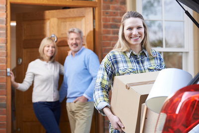 reinventing-your-home-after-your-kids-move-out-New Tradition Realty, Real Estate, Selling a Home, Buying a Home, Realty Southwest Washington, Vancouver WA Real Estate