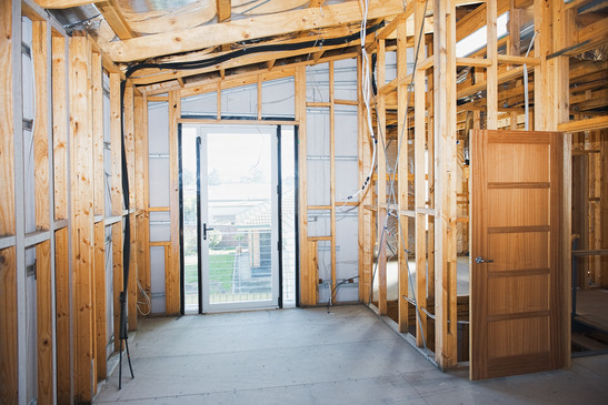 3 Ways to Add a Second Story to Your House-New Tradition Realty, Real Estate, Selling a Home, Buying a Home, Realty Southwest Washington, Vancouver WA Real Estate