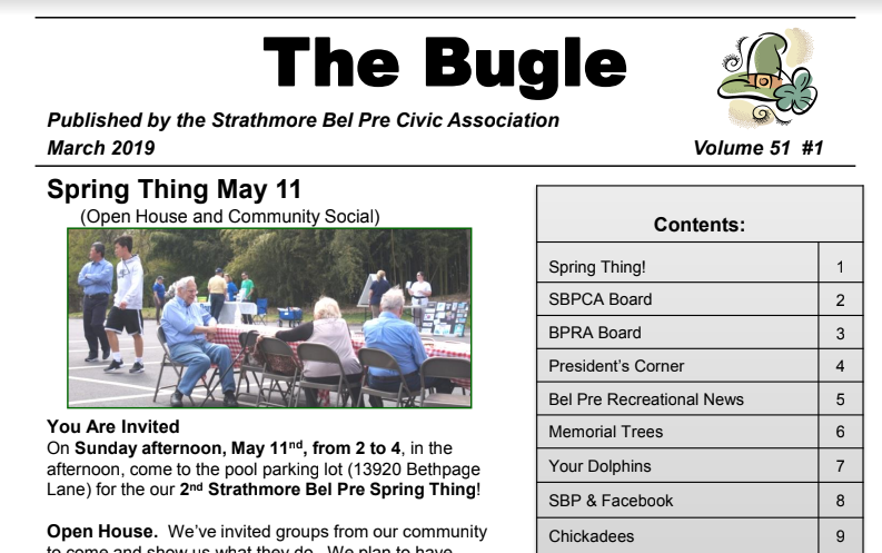 bugle.png