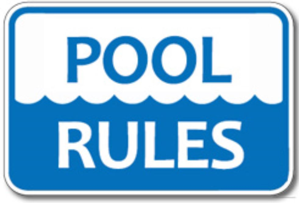 Pool-Rules-Sign-2.jpg