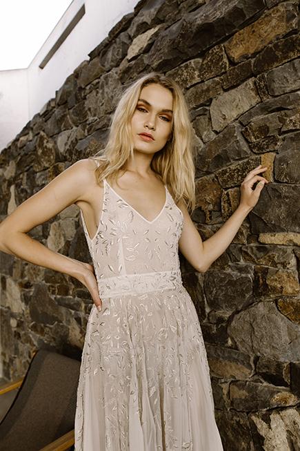 L'eto-Bridal-Gowns-Sydney-Australia-2.jpg