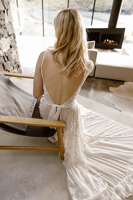 L'eto-Bridal-Gowns-Sydney-Australia-8.jpg