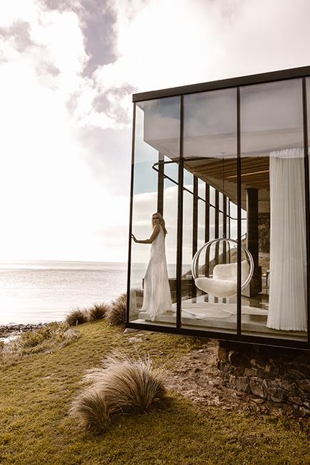 L'eto-Bridal-Gowns-Sydey-Australia-9.jpg
