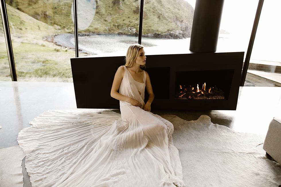 L'eto-Bridal-Gowns-Sydey-Australia-3.jpg
