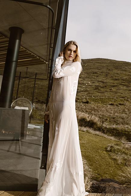 L'eto-Bridal-Gowns-Sydney-Australia-3.jpg