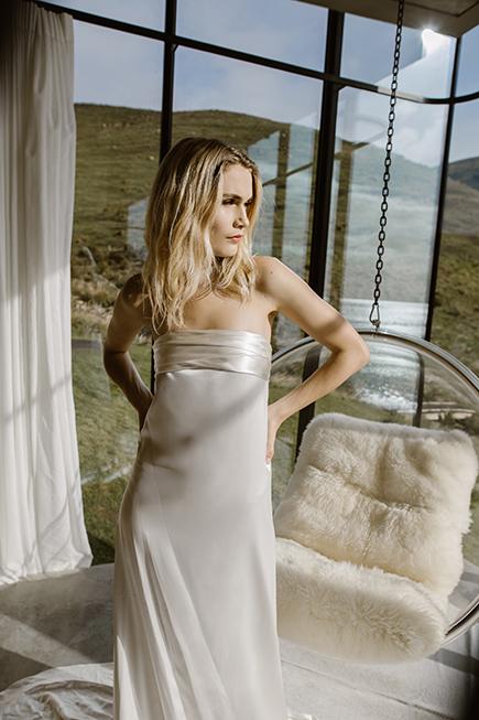 L'eto-Bridal-Gowns-Sydney-Australia-5.jpg
