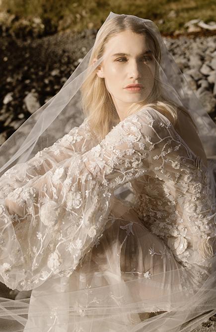 L'eto-Bridal-Gowns-Sydney-Australia-23.jpg