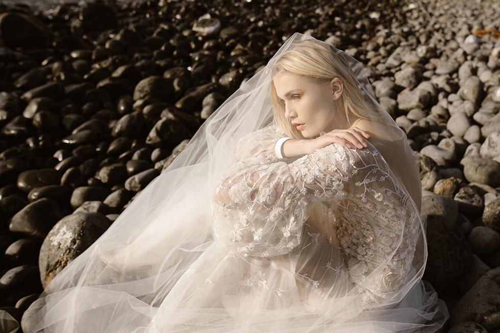 L'eto-Bridal-Gowns-Sydney-Australia-17.jpg