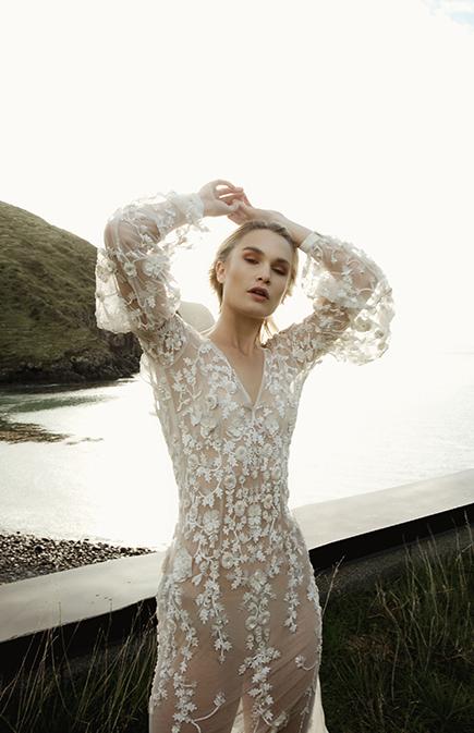 L'eto-Bridal-Gowns-Sydney-Australia-1.jpg