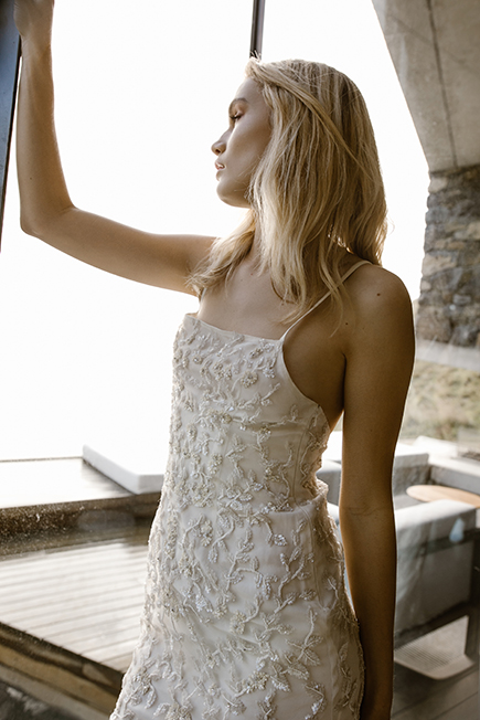 L'eto-Bridal-Gowns-Sydney-Australia-10.jpg