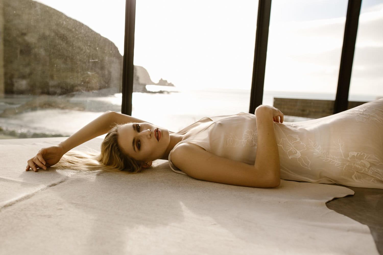 L'eto-Bridal-Gowns-Sydey-Australia-7.jpg