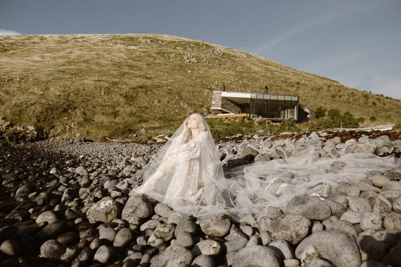 L'eto-Bridal-Gowns-Sydney-Australia-21.jpg