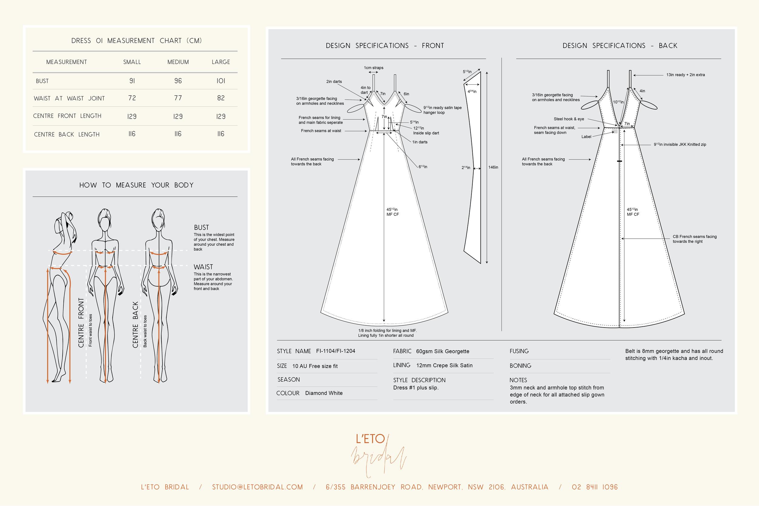 L'ETO Bridal Piece 1.png