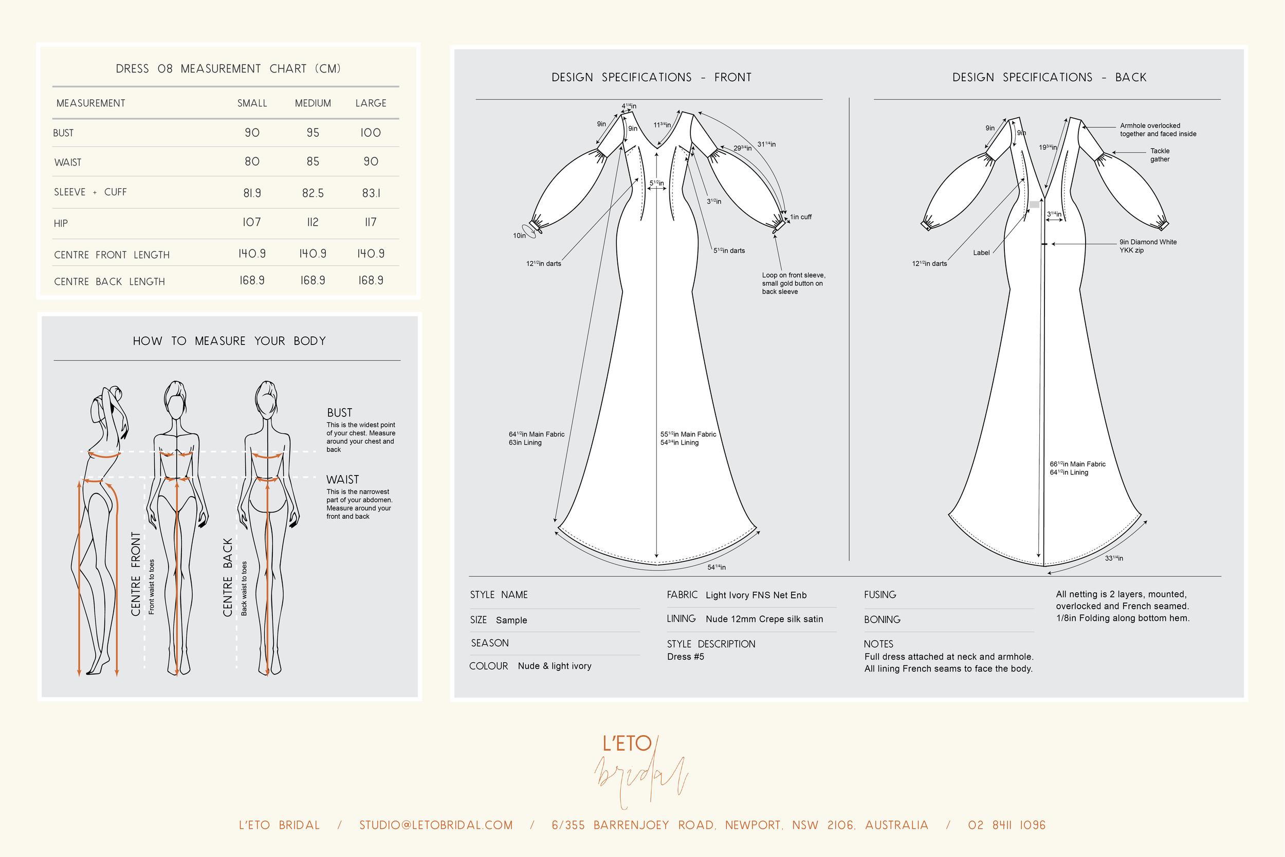 L'ETO Bridal Piece 8.png