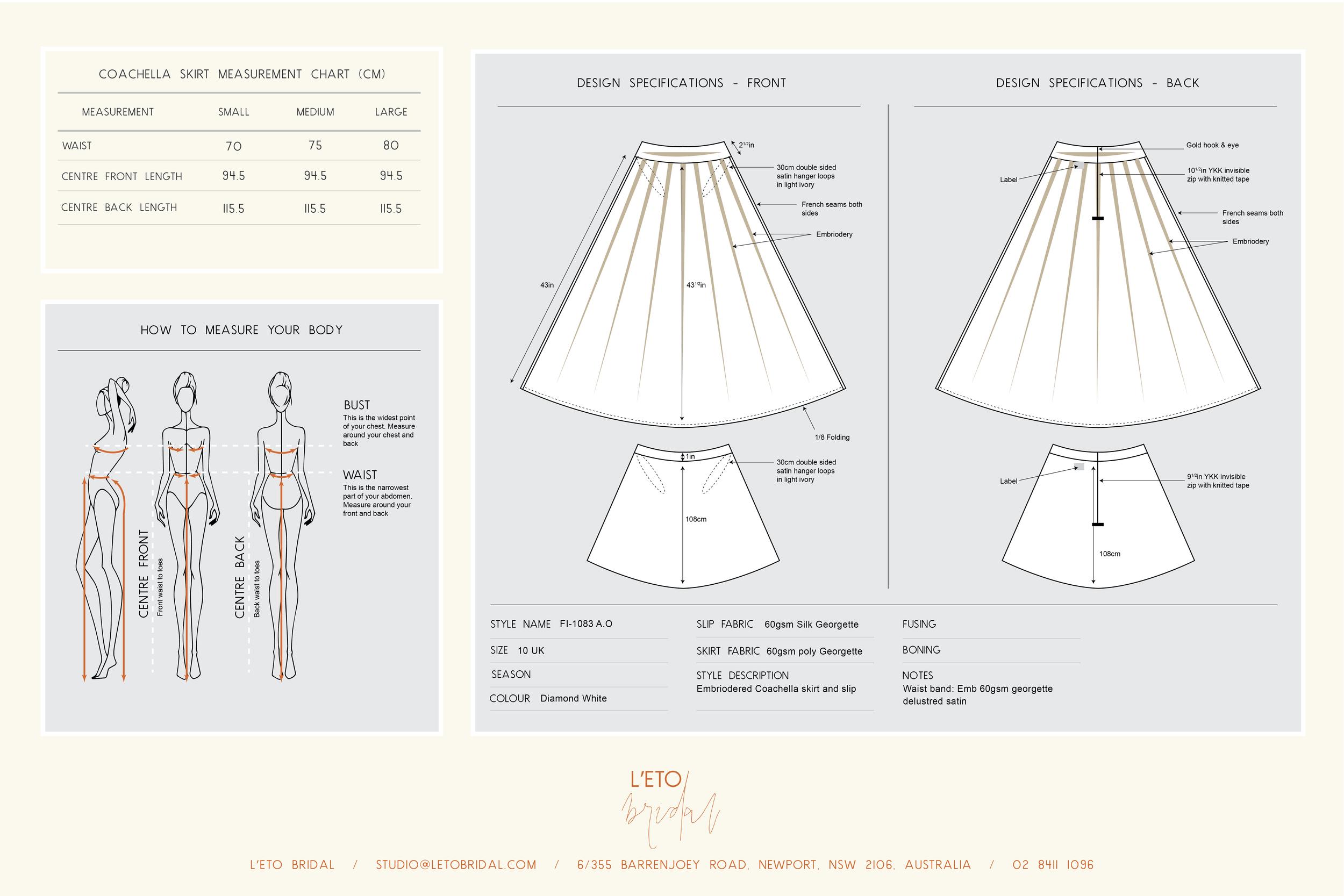 LETO Bridal Coachella skirt.png
