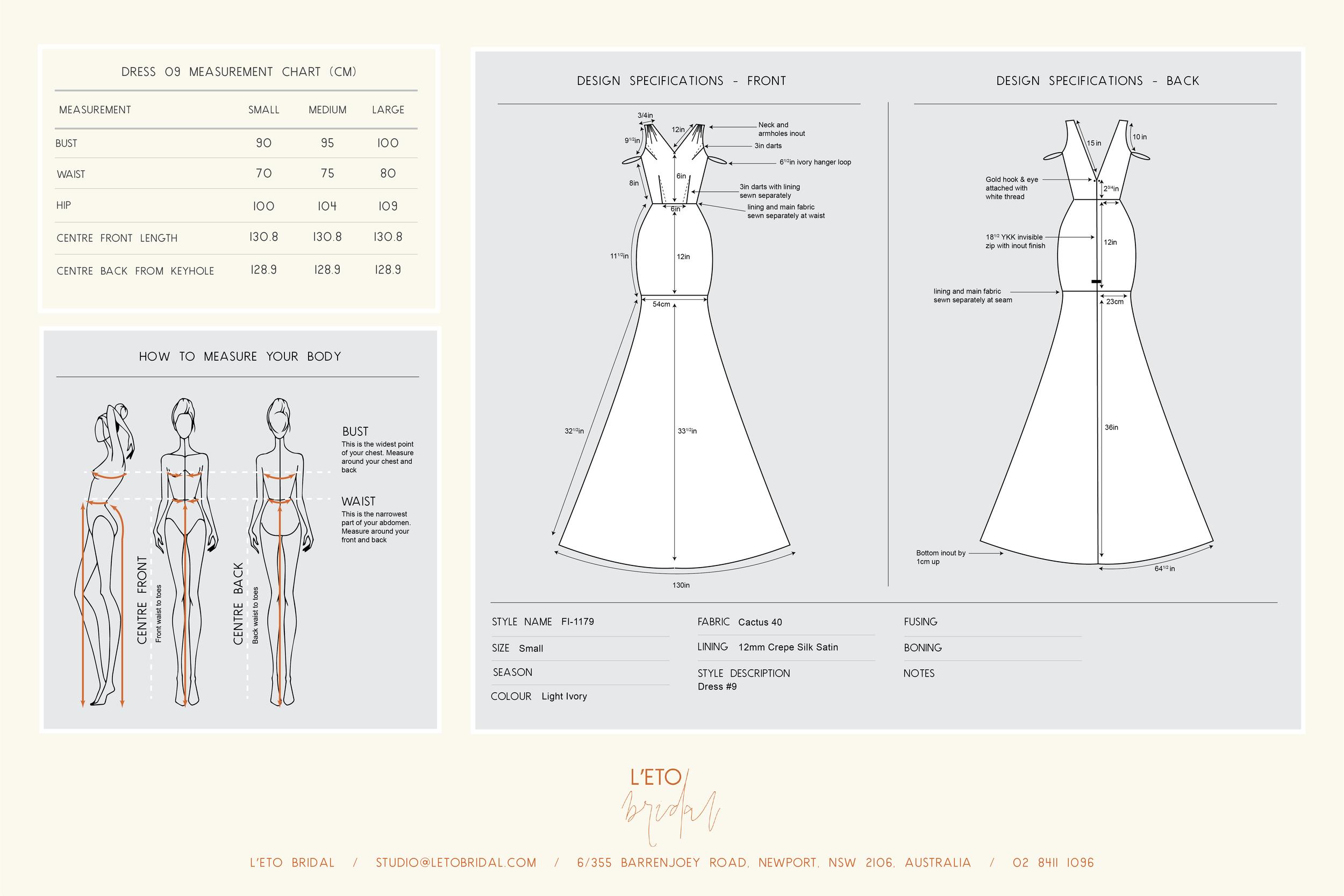 L'ETO Bridal Piece 9.png