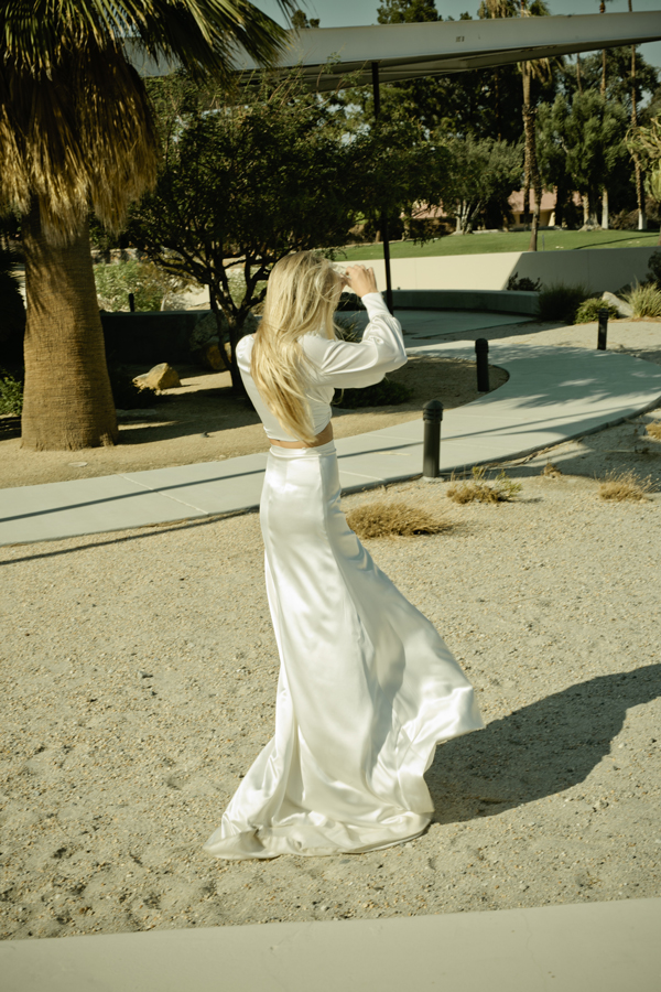 L'eto-Bridal-Australia-Palm-Springs-Collection_-9.jpg