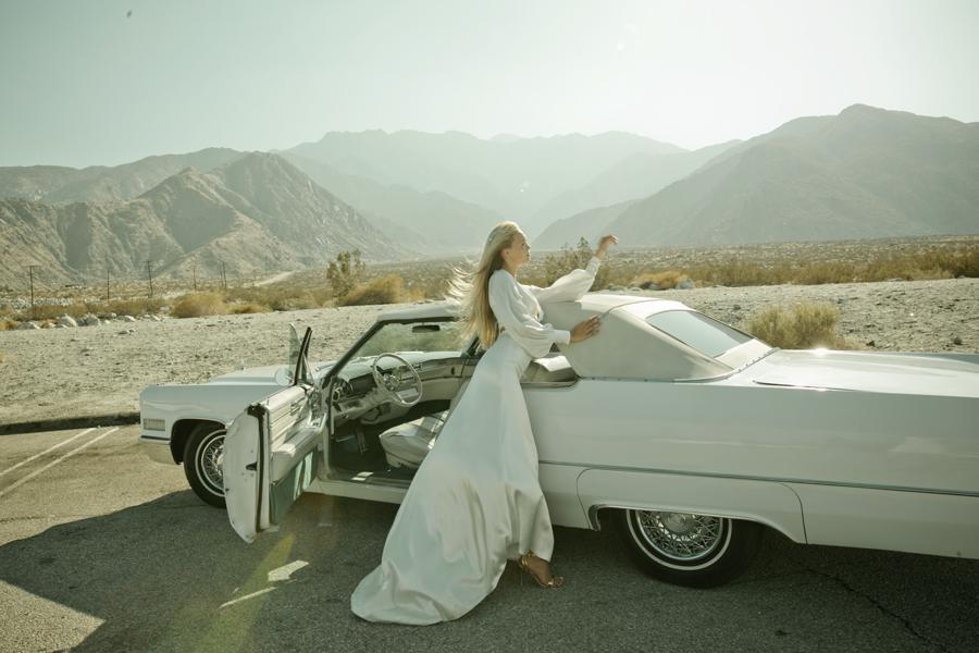 L'eto-Bridal-Australia-Palm-Springs-Collection_-17.jpg