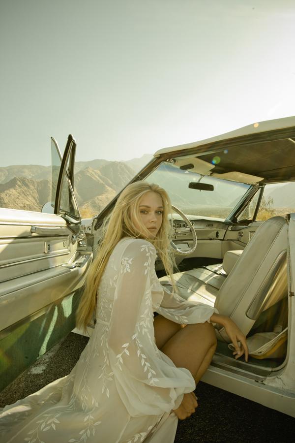 L'eto-Bridal-Australia-Palm-Springs-Collection_.jpg