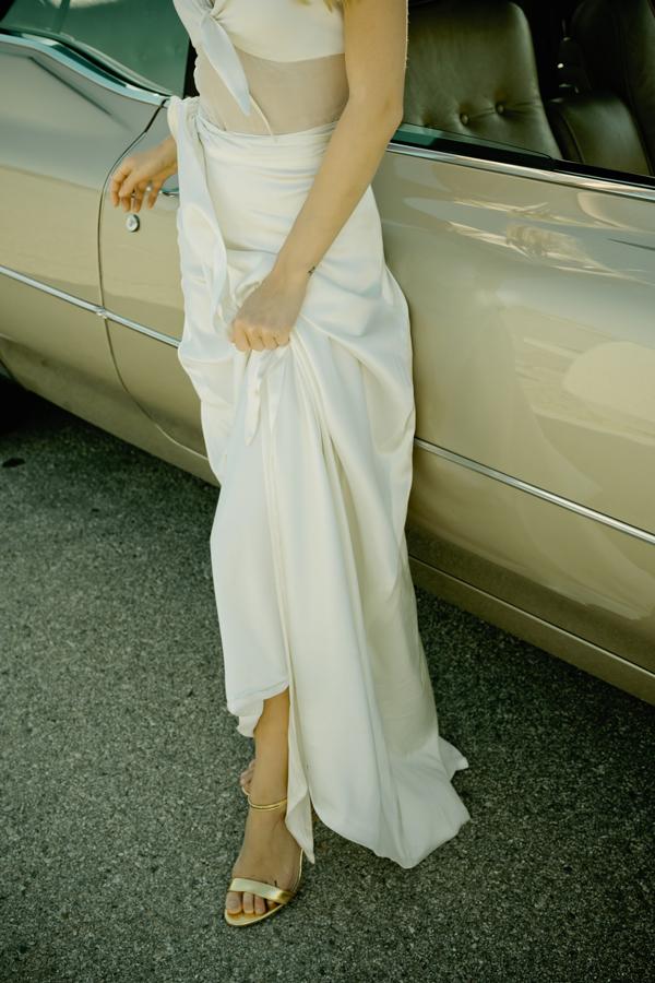 L'eto-Bridal-Australia-Palm-Springs-Collection_-11.jpg