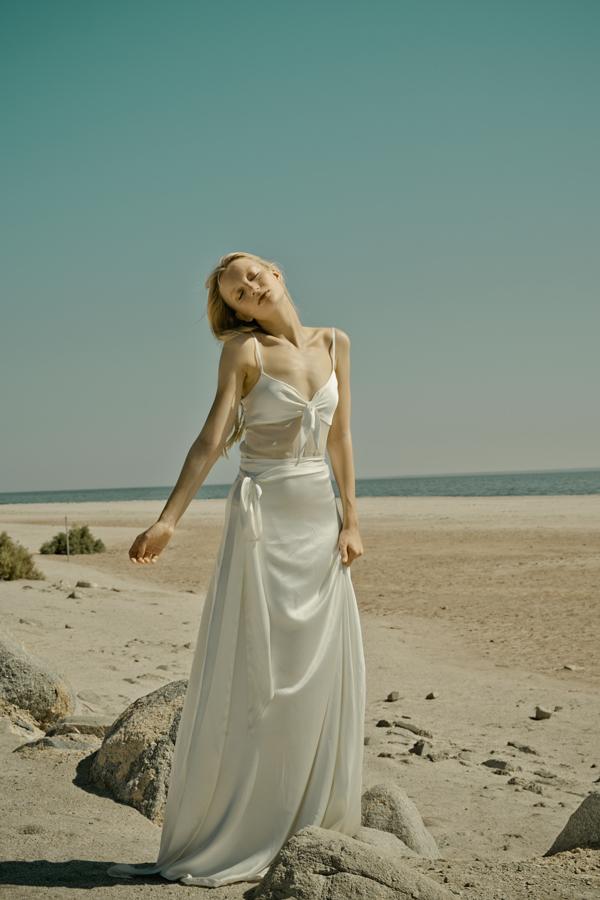 L'eto-Bridal-Australia-Palm-Springs-Collection_-10.jpg