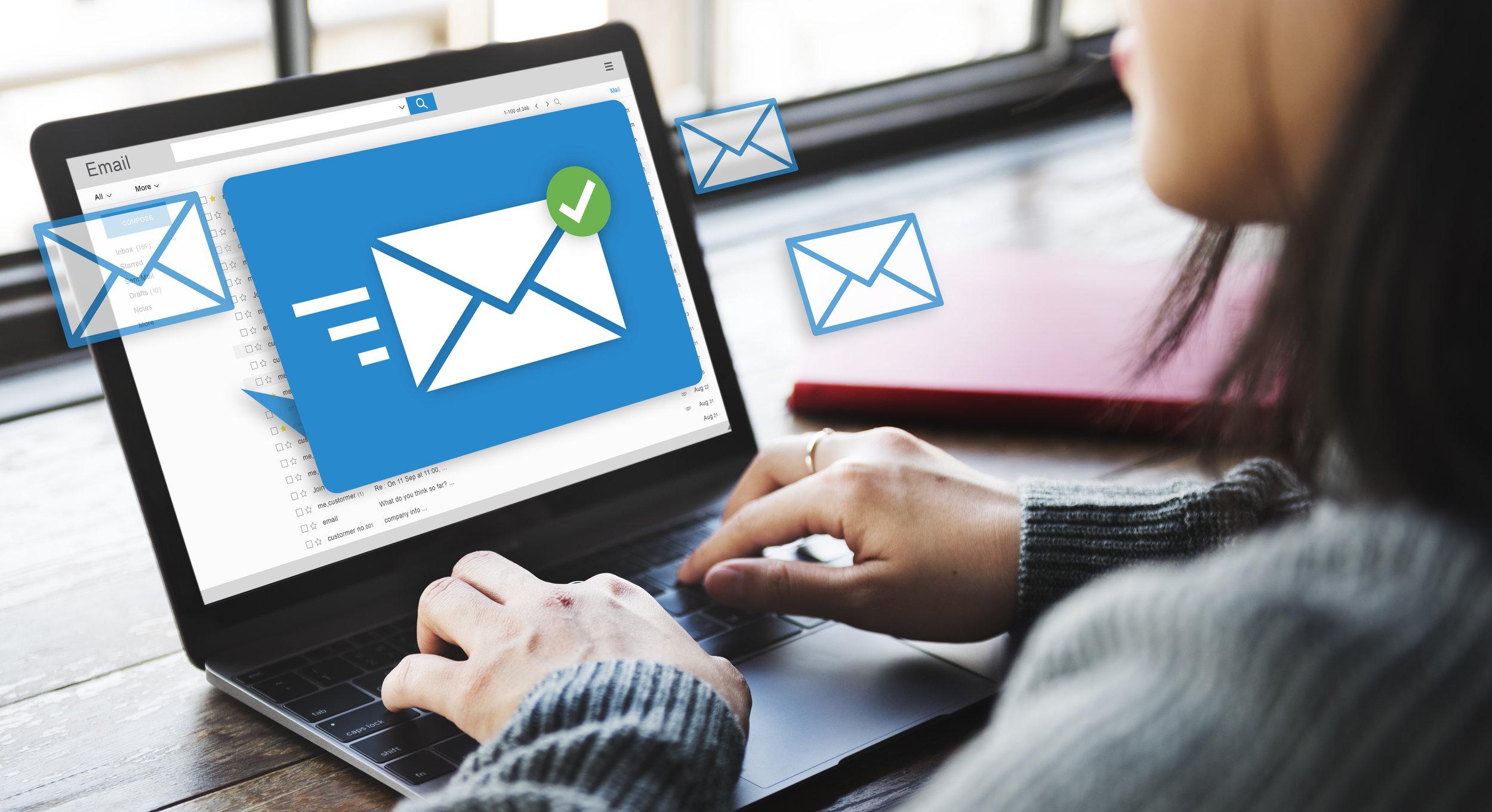 Email Blast.jpeg