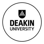 deakin.jpg