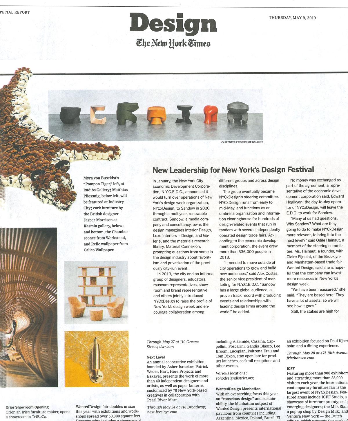 NYT_Next+Level_2019.jpg