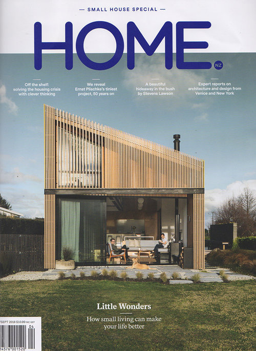 Home+New+Zealand_Next+Level_Cover.jpg