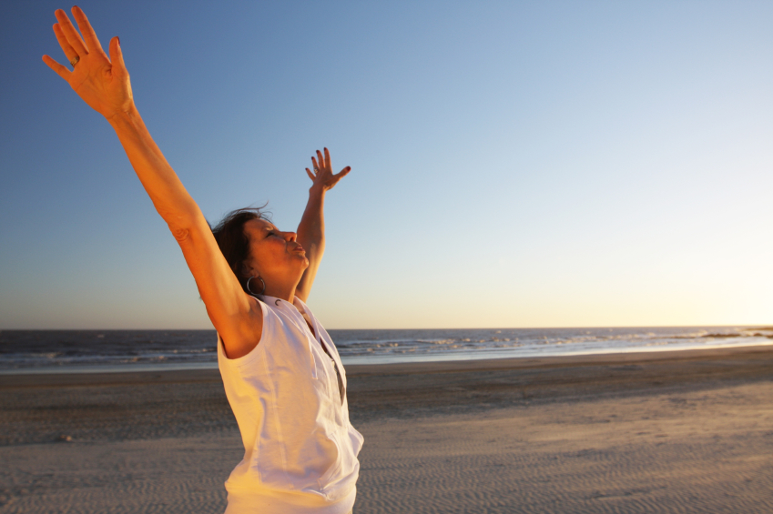 Welcome to Holistic Healing Melbourne - Practical, nurturing Stress Management and Relaxation Support