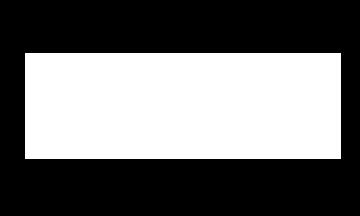 indie-bond-logo.png