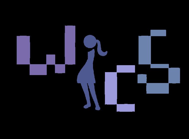 wics-logo-2-5-13-e1471931554385 (1).png